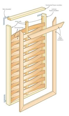 Plans Diy Woodworking Projects 66 Super Ideas Pergola Plans Diy Woodworking Projects 66 Super IdeasIDEAS IDEAS may stand for: Backyard Fences, Backyard Projects, Diy Wood Projects, Outdoor Projects, Diy Fence, Fence Ideas, Garden Fence Panels, Fence Landscaping, Fence Gate