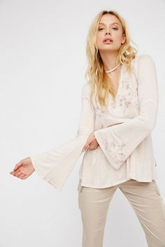 Womens FLY AWAY TUNIC - Bohemian Summer Fashion Trend 2017
