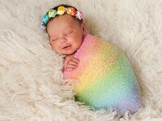 Hawaiianische Babynamen klingen nicht nur schön. Hinter jedem Vornamen verbirgt sich auch eine wunderbare Bedeutung.Die pazifische Insel