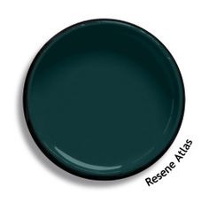 Colour Swatch Haircut Style peaky blinders haircut style name Teal Wall Colors, Teal Walls, House Colors, Green Colors, Paint Colors, Brown Walls, Dark Colors, Paint Swatches, Color Swatches
