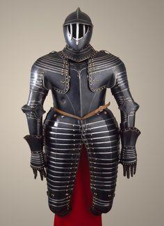 Armor Germany 1620[735x1920]