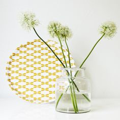 Summer wind in the air! Butterfly Tray from Sagalaga Design will bring happiness to your summer Scandinavian Style, Butterfly Design, Helsinki, Glass Vase, Home And Garden, Pottery, Summer 3, Interior Design, Simple