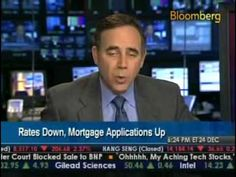bloomberg home mortgage rates