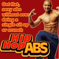 **GIVEAWAY**  It's time to turn it up a notch and give my friends something for free! Everybody likes free, right?  Yeah right. Nothing in life is free. If you want something you have to be willing to work for it!  I am giving one lucky person a copy of Hip Hop Abs, but there's a catch. Three easy steps:  1) Like my page 2) Share my page 3) Comment below and tell me what song gets you moving!  That's it! Go!
