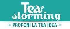 Servizi creazione e sviluppo impresa | redazione business plan | incubatori impresa | BIC Lazio