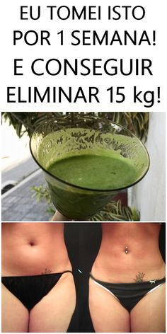 Flat Belly, Remover, Detox, Fitness, Old Sayings, Homemade Hair Removal, Natural Beauty Hacks, Fat Burning, Coming Of Age