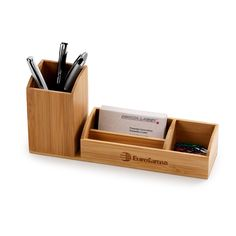 Woodworking Shows Code: 9100794997 Woodworking Table Saw, Woodworking Shows, Woodworking Workshop, Woodworking Projects, Wooden Pen Holder, Wooden Desk Organizer, Pencil Boxes, Desk Organization, Wood Boxes