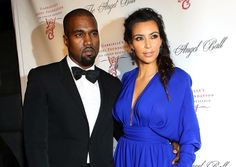 #KimYe is one of the highest earning #celebritycouples. Does that really surprise you?