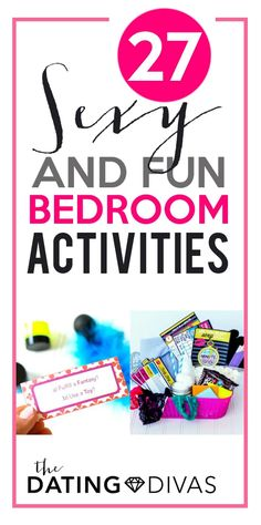 Sexy Games for Couples in the Bedroom - From Fun And Sexy Bedroom Activities Source by thedatingdivas. Fun Couple Activities, Couple Games, Games For Couples, Flirting Quotes, Dating Quotes, Funny Quotes, Relationship Games, Bedroom Games, Bedroom Ideas