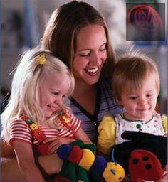 Çocuk bakıcısı  Anne ve babalar olarak mutlaka çocuğunuza istediğiniz gibi bakabilecek, güvenilir, dürüst ve en az sizin kadar sevgi gösterecek birini istersiniz...