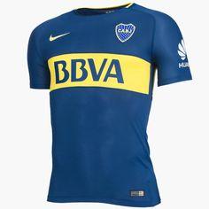 Cheap Soccer Jerseys Wholesale