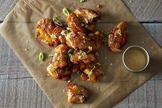 Wonder Fries recipe on Food52