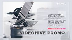 Videohive Presentation by CG-COVER on Envato Elements