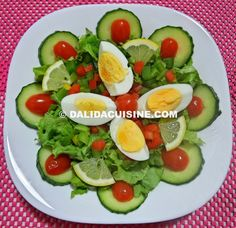 Rina Diet, Balerina, Protein Diets, Cobb Salad, Healthy Life, Healthy Recipes, Healthy Food, Good Food, Food And Drink