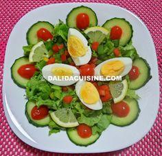 Dieta Rina Meniu Proteine Ziua 1 - Cina