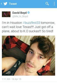 David on twitter Loving Texas, New Politics, Got Off, Cant Wait, David, Love, Twitter, Amor