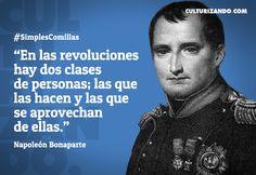 Napoleón Bonaparte, nacido en Ajaccio, Córcega el 15 de agosto de 1769, fue un militar y gobernante francés, general...