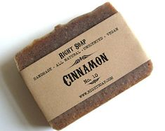 Coffee Scrub Soap - Exfoliating soap, Kitchen Soap, Vegan Soap, Unscented Soap, All Natural Soap. Exfoliating Soap, Antibacterial Soap, Defense Soap, Stocking Stuffers For Her, Unscented Soap, Soap Making Supplies, Soap Packaging, Soap Labels, Face Scrub Homemade