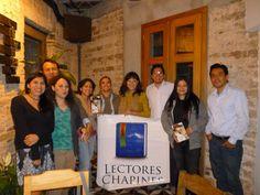 Reunión de Octubre 2014 junto a Carol Zardeto: Con pasión absoluta