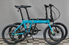 Dahon Jetstream P8 Moutain Bike, Electric Bicycle, Minion, Electric Push Bike, Minions