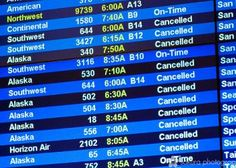 EU Travel Proposals: What They Mean For Customers