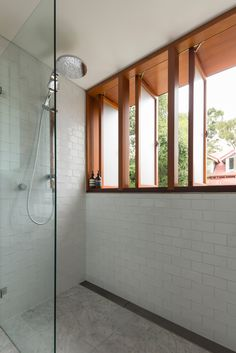 Gallery of Down Size Up Size House / Carterwilliamson Architects - 9
