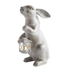 From Easter Pillows, Easter Banners, Bunny Pillows & Easter Egg Decorations to Easter Gift Ideas – Pier 1 has everything you need to make your Easter fabulous. Easter Pillows, Happy Easter Day, Easter Banner, Woodland Critters, Pier 1 Imports, Stand Tall, Easter Gift, Seasonal Decor, Tea Lights