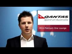 Get the links to the relevant stories at http://go.flybtm.com/news12july    This week, Jake takes on Qantas' launch of MCA Platinum One Lounge, Egencia's released whitepaper on prices, VA and SQ's  joint RTW/CP fares, and shared how to get into Qantas' 1st class lounges on domestic flights.    http://go.flybtm.com/news12july