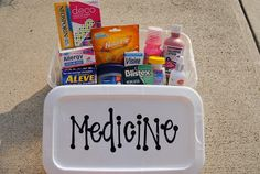 """Bolling With College Care """"Boxes"""" College Dorm Essentials, College Checklist, College Packing, College Hacks, College Necessities, College Gift Baskets, College Gifts, College Care Packages, College Years"""