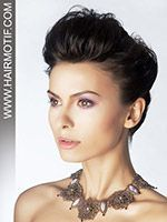 short_prom_hairstyles_5