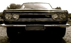 A thing of beauty. Datsun 1600, Rotary, Engineering, Green, Beauty, Cosmetology, Mechanical Engineering, Architectural Engineering