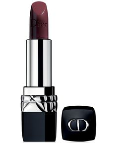If flawless lips are your beauty goal, then look no further than our unique selection including the likes of Charlotte Tilbury, Huda Beauty and MAC. Dior Lipstick, Dior Makeup, Beauty Makeup, Eye Makeup, Makeup Geek, The Rouge, How To Apply Lipstick, Lip Care, Body Care