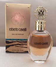 Roberto Cavalli Parfum Miniatur 5 ml NEU