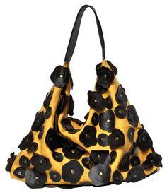 Carteras y Bolsos en Tela y Cuero colombiano - Carteras de Moda, Venta al por Mayor de Carteras en Cuero natural - Leather Purses & Bags Online store