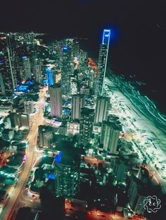 Q1 Gold Coast