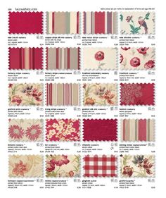 95 Best Laura Ashley Images On Pinterest Laura Ashley Home Alon