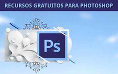 Brusheezy. Recursos gratuitos para Photoshop #photoshop
