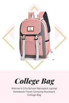 Reply Within 24 Hours. Camping Rucksack, Rucksack Backpack, Laptop Backpack, Travel Backpack, Cute College Supplies, College Bags, Outdoor Backpacks, Travel Cosmetic Bags, Mini Handbags