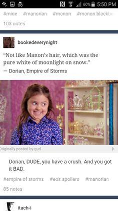 10 Hilarious Christian Memes that Made us LOL This Week! Funny Dance Memes, Dance Humor, Funny Memes, Hilarious, Just Dance, Dance Moms, Queen Of Shadows, Dancer Problems, Sarah J Maas Books