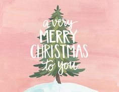 Merry Christmas Quotes :Merry Christmas Wishes 2016 Inspirational Xmas Greetings Funny Messages Christmas Card Packs, Merry Christmas Wishes, Very Merry Christmas, Pink Christmas, Holiday Cards, Christmas Crafts, Christmas Lights, Christmas Games, Handmade Christmas