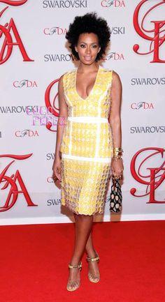 CDFA Fashion Awards | solange-2012-cdfa-fashion-awards-1.jpg