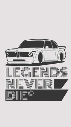 22 best cars and motorcycles images cool cars drawings of cars rh pinterest com