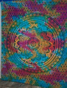 Mobiles, Electronics, Fashion, Collectibles, Coupons and Wall Tapestries, Tapestry Wall Hanging, Indian Mandala, Mandala Tapestry, Bedspread, Mobiles, Coupons, Confidence, Bohemian