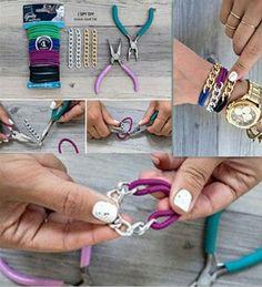 #diy #accessories