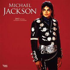 New Official Michael Jackson Calendar for Canada! http://www.mjvibe.com/new-official-michael-jackson-calendar-for-canada/