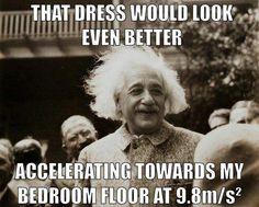 nerd jokes