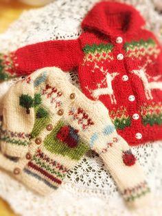 Salut! Bienvenue sur jiajiadoll  ★Si vous voulez taille Blythe ou Misaki, faites-le moi savoir. Merci!  Jai été soigneusement tricotée à laide de fil de laine douce, prêtant une grande attention aux détails.  Comme mes œuvres de tricot, jai besoin de plus de temps pour le rendre. Donc je vais lenvoyer dans environ 2 semaines.  Point de vente est inclus : Cardigan rouge cerf ◆ ★Color / laine : camel, rouge, gris ◆Size sadapte : momoko misaki  Poupée et autres éléments ne sont pas inclus…