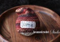 Ehi, ho trovato questa fantastica inserzione di Etsy su https://www.etsy.com/it/listing/456073728/personalized-newborn-hat-newborn-name