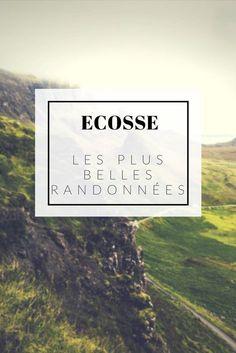 #hikeinscotland #scotlandhike #besthike #scotland #ecosse