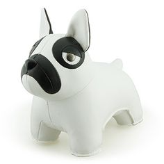 Zuny Classic Series French Bulldog White Animal Bookend -- Check this awesome product by going to the link at the image. Home Deco, Next Gifts, Gift Finder, Classic Series, Pet Clothes, Joss And Main, Pet Toys, 6 Years, Bulldog Frances